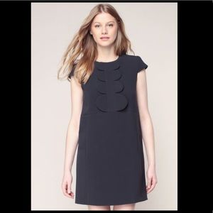 Brand new with tag Ba&sh Dress, retro style